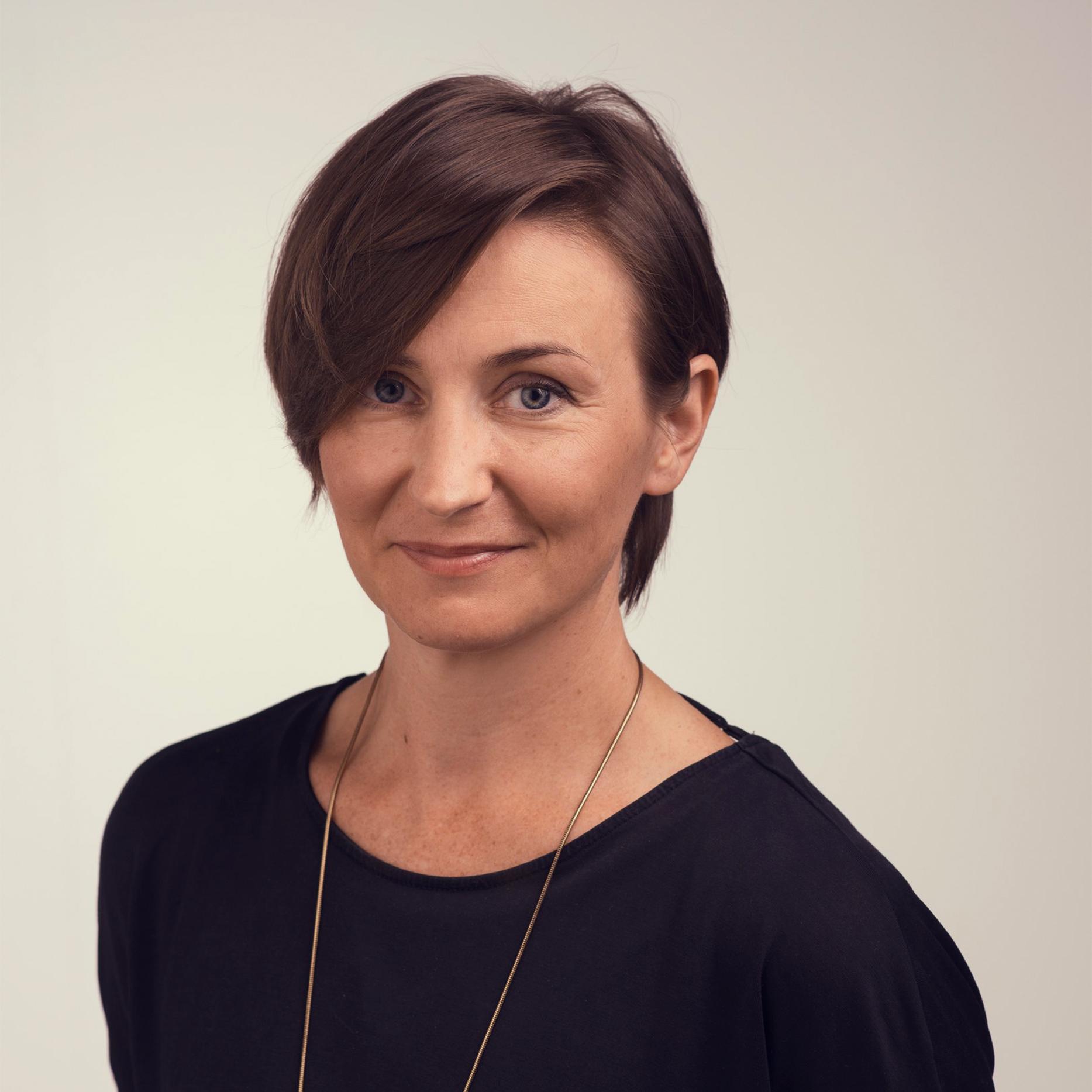 Tanja Haarla