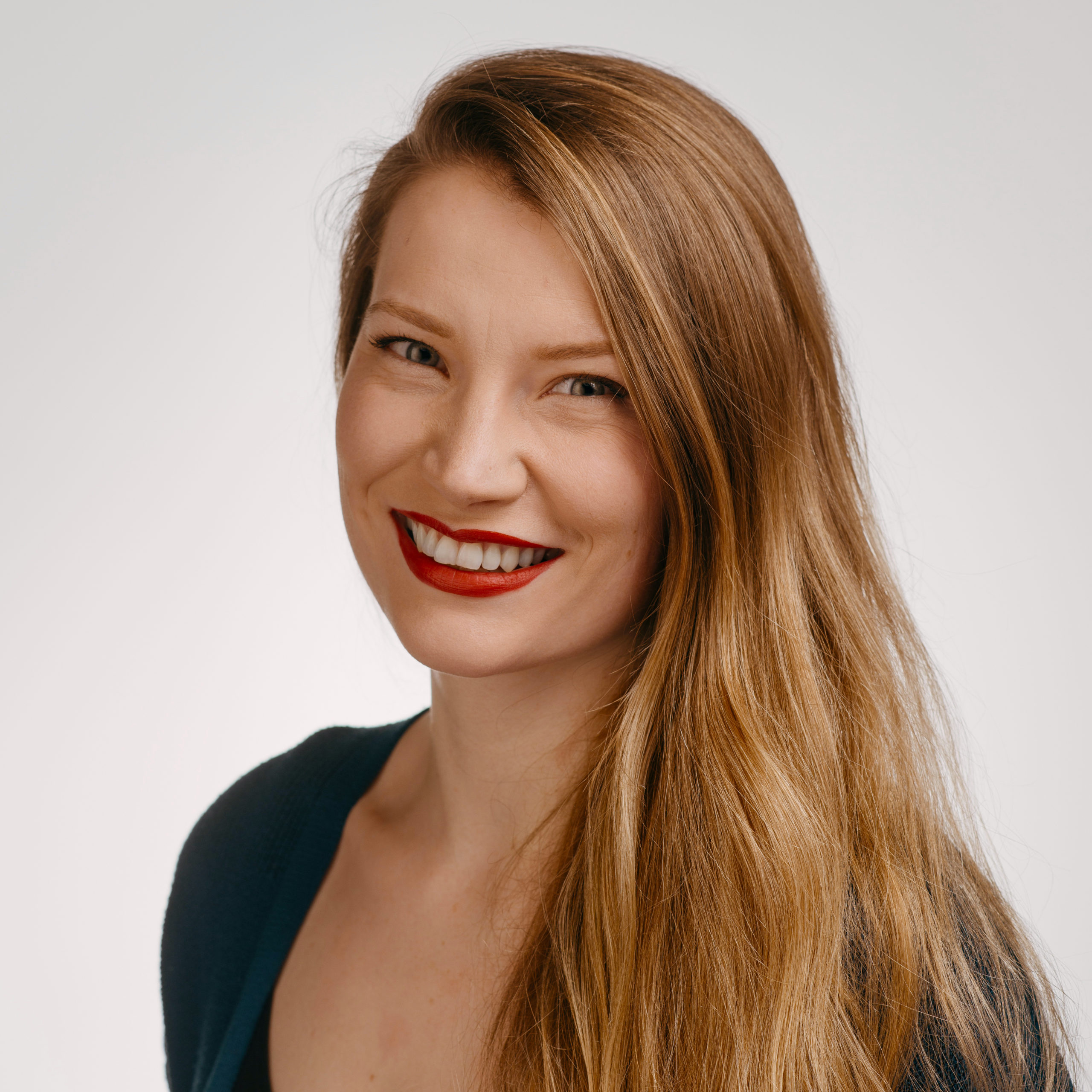 Anni Ojanperä